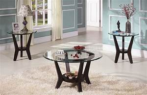 Coffee Tables Ideas Best Glass Coffee Tables And End