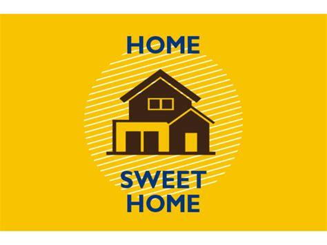 fondo mutui prima casa mutuo prima casa al via il fondo di garanzia