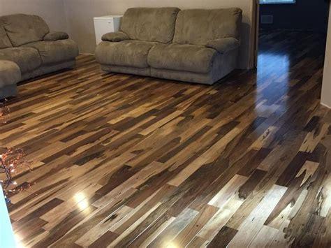 Wood Look Laminate Flooring by January S Top Flooring Looks On Social
