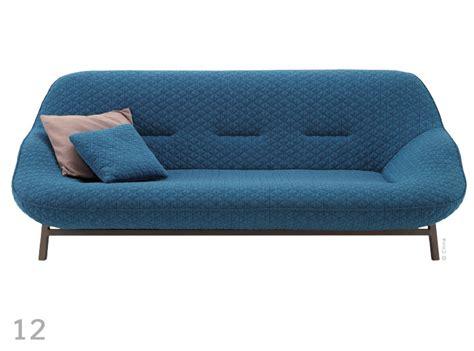 canapes cinna les plus beaux les plus confortables canapés du moment