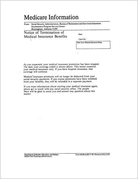 General Cover Letter For Resume by General Cover Letter For Resume Exles Cover Letter
