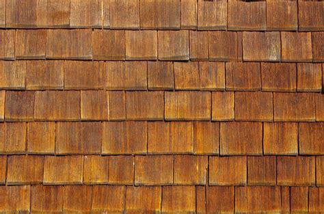 Holzschindeln Herstellen » Anleitung In 3 Schritten