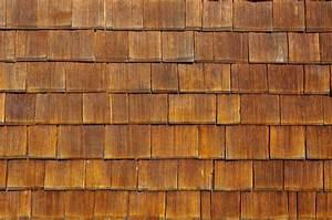 Kunststoffbretter Für Balkon : schindeln aus dachpappe dachpappe schindeln verlegen ~ Lizthompson.info Haus und Dekorationen