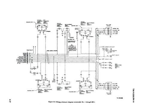 Sure Trac Dump Trailer Wiring Diagram Download
