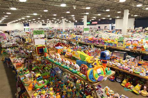 Kinder Verkaufen by Totswap Consignment Sales Home