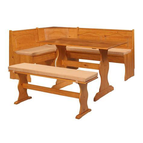 100 patio furniture repair parts supplies patioella