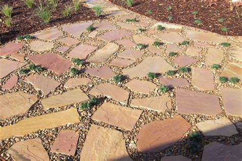 Power Shower Low Water Pressure by Paving Inspiration Cornerstone Landscape Construction