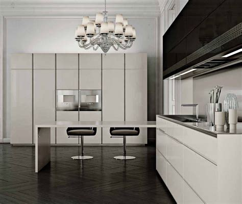 fendi kitchen design kitchen design design lifestyle 3726