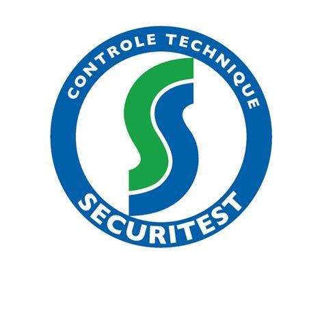 controle technique du mont securitest teknik mont martin adresse horaires