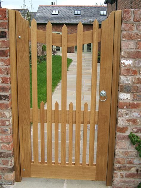 all joinery bespoke general custom joinery joiners fitting fitters in northwich cheshire yoxall joinery