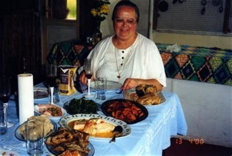 cuisine congolaise brazza delicieuse cuisine congolaise kintele congo brazzaville