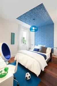 Tapeten Badezimmer Beispiele : wunderbar k chen planen plus tapeten jugendzimmer beispiele ~ Markanthonyermac.com Haus und Dekorationen