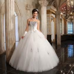 dresses for weddings of the lovely wedding gowns 2016