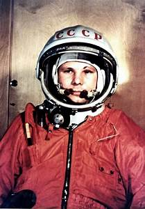 The 10 Greatest Soviet Cosmonauts in History