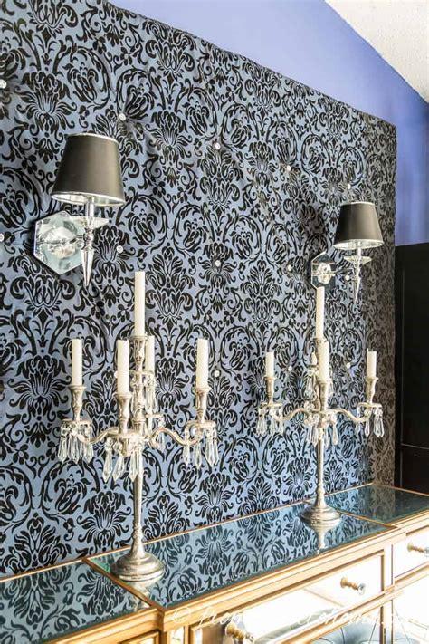 diy glam decor ideas     home  stunning