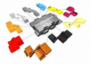 5468796  Canada U0026 39 S Young Architecture Upstarts