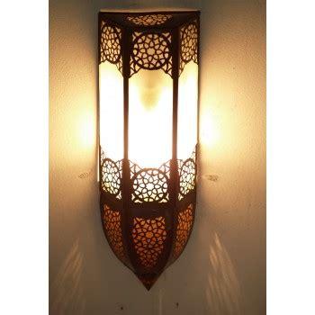 moroccan wall ls moroccan wall lanterns moroccan wall sconces moroccan wall lights