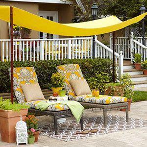 Diy Backyard Canopy by Backyard Canopy On Patio Canopy Cozy Backyard