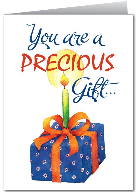 Think about what the person you are giving the card to may be facing. Youth Group Birthday : Ministry Greetings, Christian Cards ...