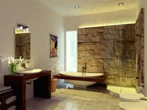 ideas for bathrooms 7 luxury bathroom ideas for 2016