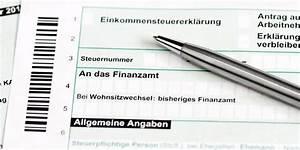 Einspruch Steuerbescheid Begründung : falsche steuerbescheide pr fen lohnt ~ Frokenaadalensverden.com Haus und Dekorationen