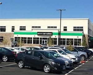Enterprise Car Sales Certified Used Cars, Trucks, SUVs for Sale, Used Car Dealers Roseville