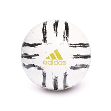 Ball adidas Juventus Club 2020-2021 White-Pantone-Matte ...