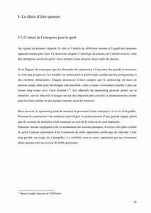 Modele Lettre Paiement En Plusieurs Fois Tresor Public : exemple de lettre sponsoring ~ Premium-room.com Idées de Décoration