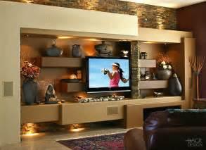 Design Build Custom Home Centre Image