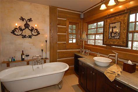 my bathroom decor bathroom ideas new ideas for country bathroom decor interior design inspiration
