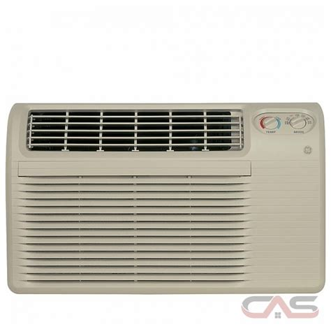 ajesasc ge air conditioner canada  price reviews