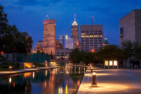 Indianapolis Event Rental Company - Modern Event Rental