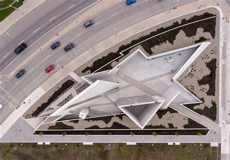 national holocaust monument libeskind