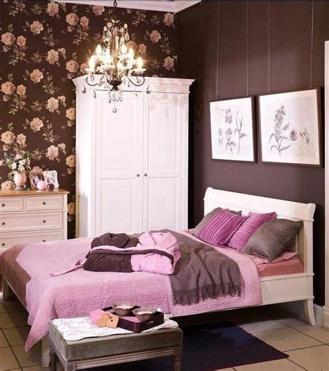Girls Bedroom Chandeliers  Chandelier Online