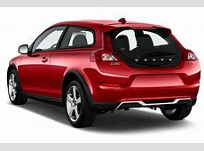 2013 Volvo C30 Reviews and Rating Motortrend
