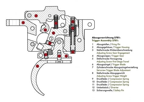 Speed Variable Trigger Drill Switch Wiring Diagram by C02 Trigger Diagram Find Image