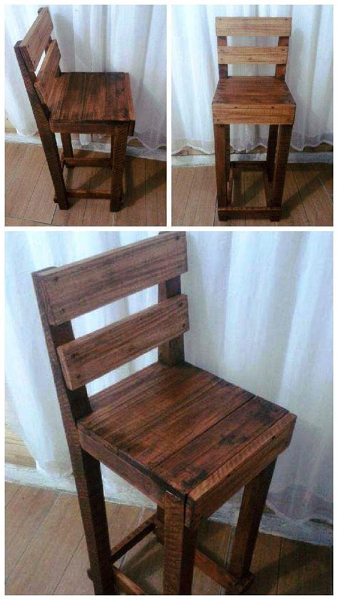 diy home decor with pallets 10 rustic pallet creations for diy home decor 101 pallets Diy Home Decor With Pallets