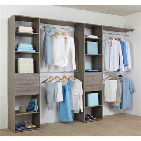 how to design a bathroom aménagement de placard dressing dressing