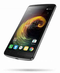 Lenovo Vibe K4 Note  Black  16gb  Review  U2013 Wordpress Theme