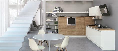 cuisine ergonomique conseils pour l ergonomie de sa cuisine int 233 gr 233 e