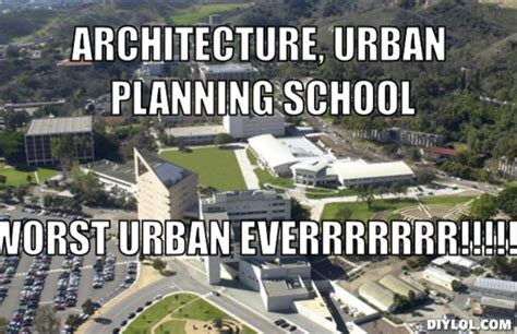 Architecture Memes - urban planning memes image memes at relatably com