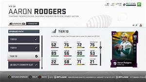 Madden NFL 19 Beginner39s Guide To Ultimate Team Android