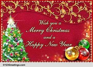 Special, Christmas, Greetings, Free, Merry, Christmas, Wishes
