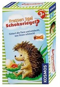 Fressen Igel Mäuse : kosmos 711061 fressen igel schokoriegel bei b immer portofrei ~ Orissabook.com Haus und Dekorationen