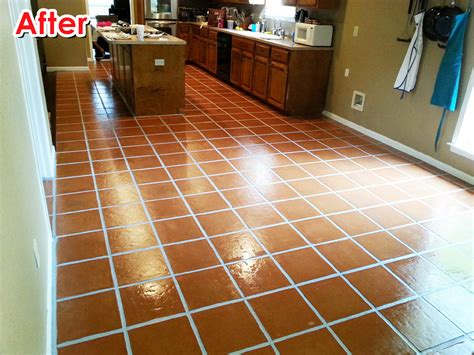 saltillo tile cleaning saltillo laminate flooring laplounge