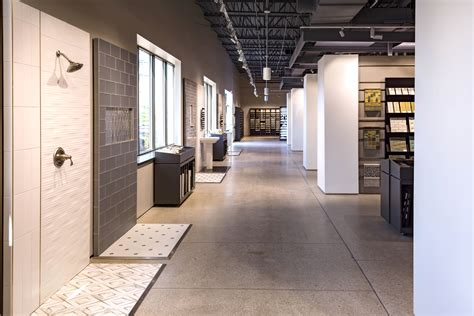 Tile Companies by Virginia Tile Company Opens New Showroom 2018 08 31