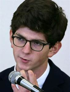 Between the Lines: Owen Labrie - Rapist or Simply a Jerk?