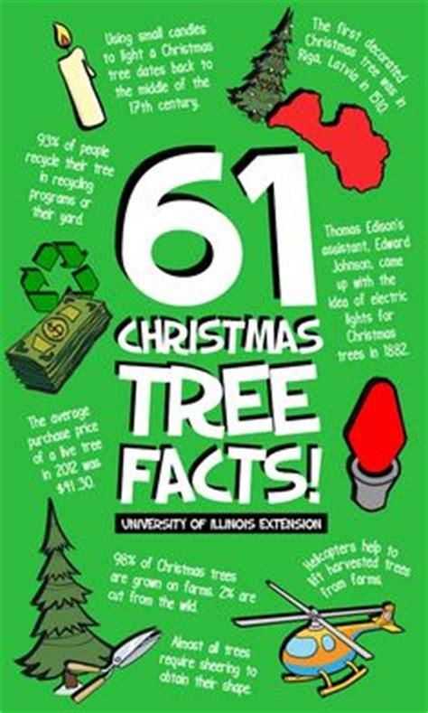 Christmas Trees And More On Pinterest  Christmas Trees