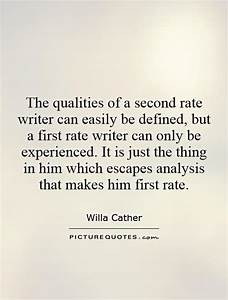 First-Rate Quot... Rate Quotes