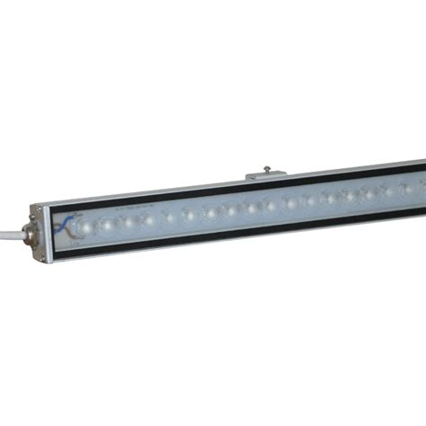 excelsior 60frgb outdoor led wall washer lights longman